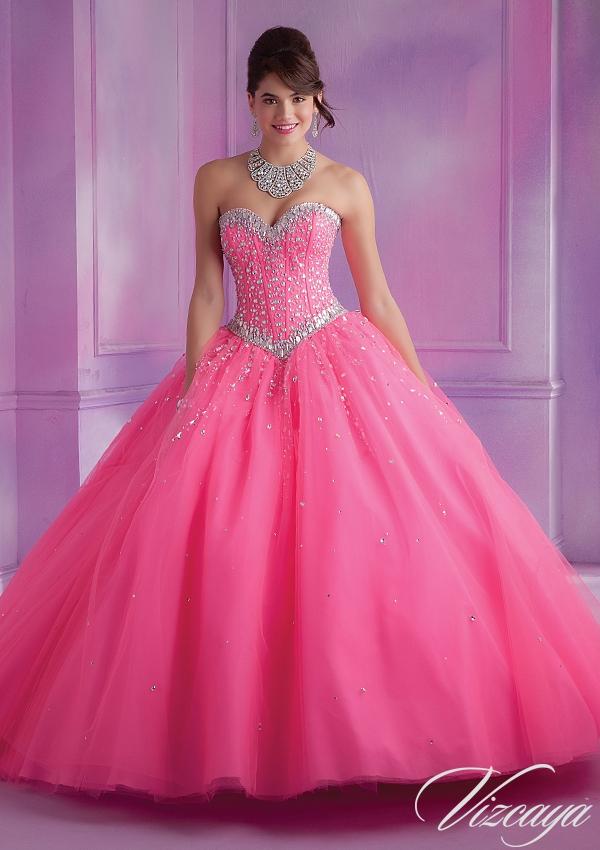 Dorable Alquilar Un Vestido De Novia Las Vegas Colección de Imágenes ...