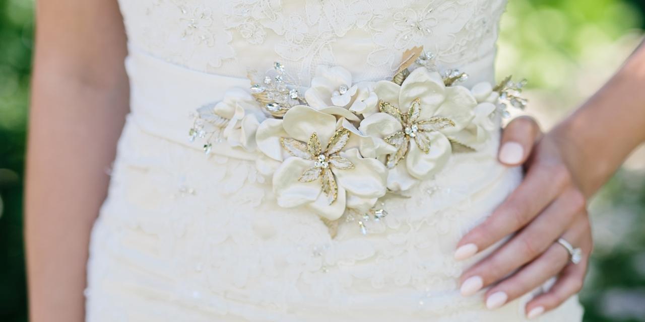 Quinceanera Gowns   Azbride
