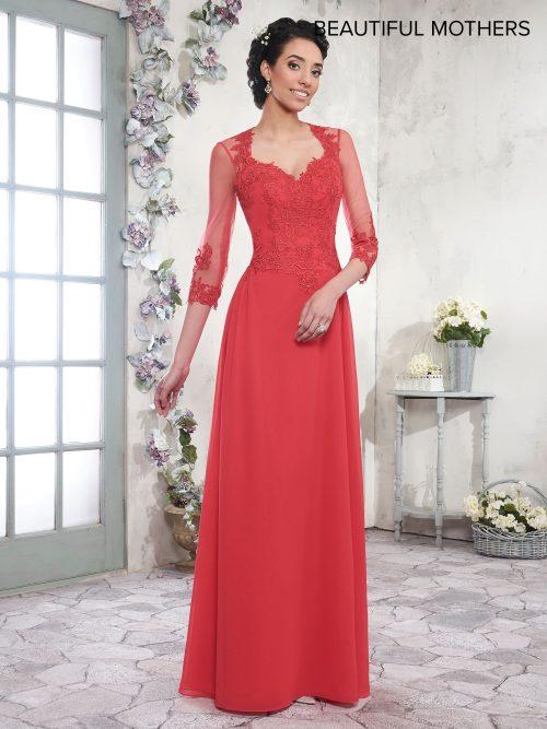 bridesmaids Gowns online