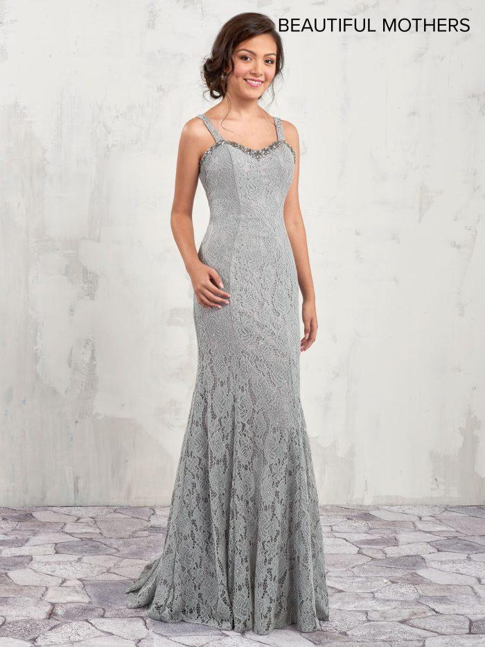 wedding dresse at low price