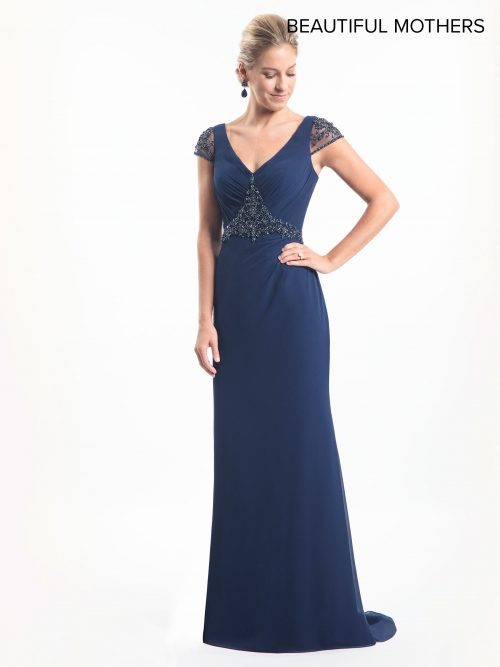 wedding dress & Gowns site | Azbride