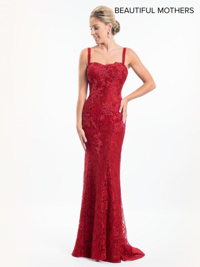 phoenix wedding dress