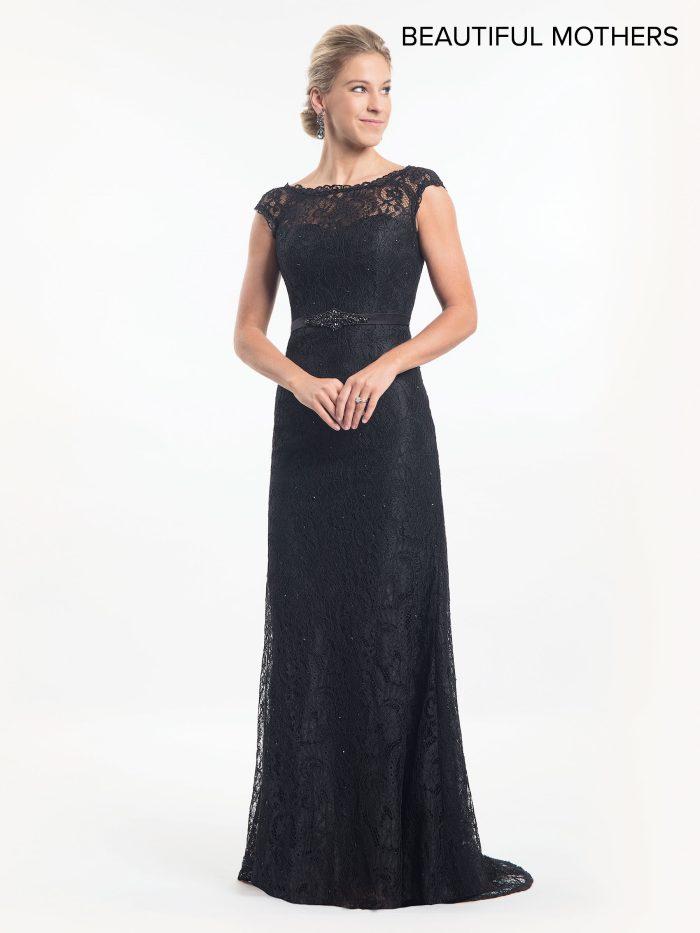 phoenix wedding dress with designs