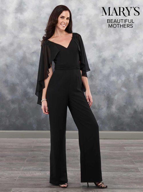 Mother Designer Dresses