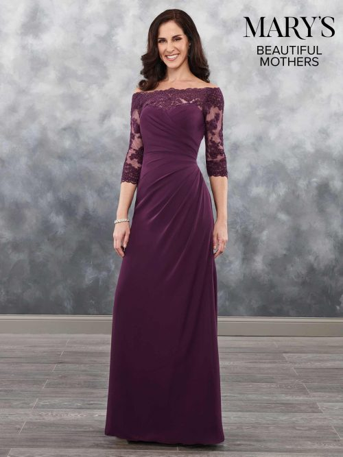 Mother Dresses | Azbride