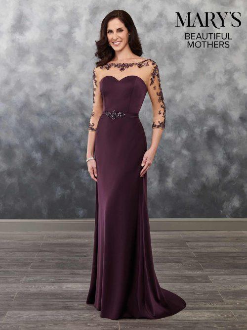 The best design dresses & Gowns | Azbride