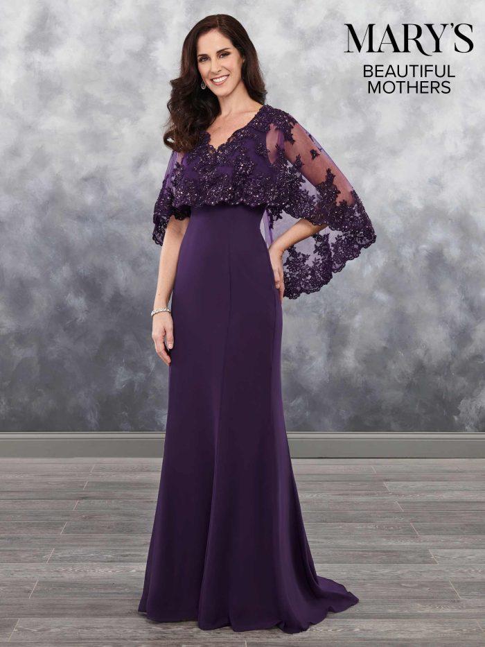 bridesmaids online Dresses