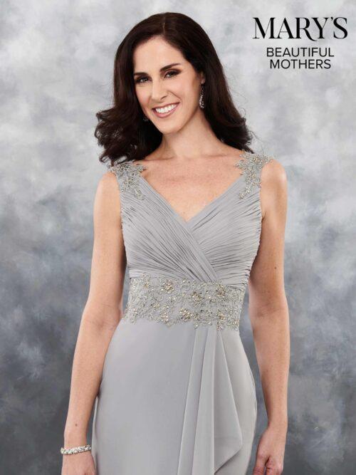 phoenix wedding gowns | Azbride