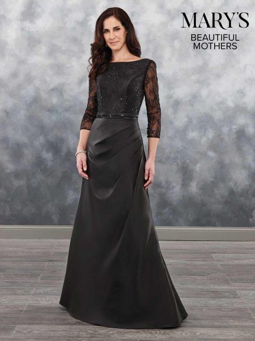 best wedding dresses for mothers
