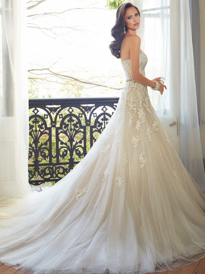 y back designerweddingdresses