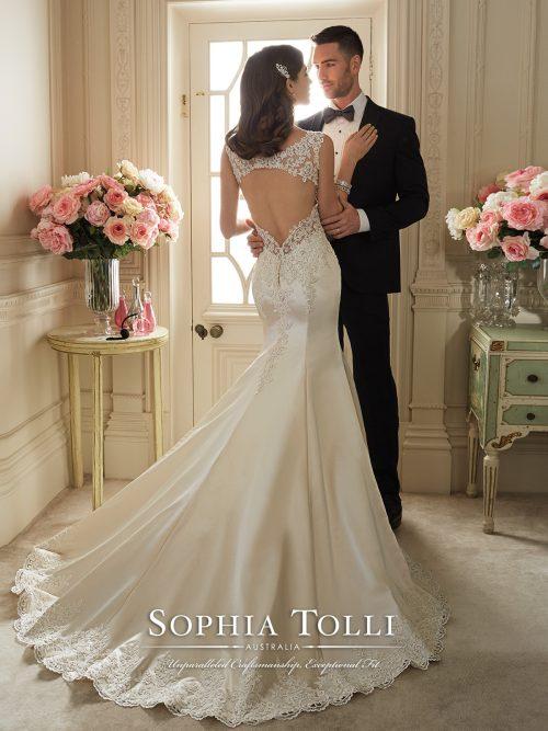 ybk weddingdresses