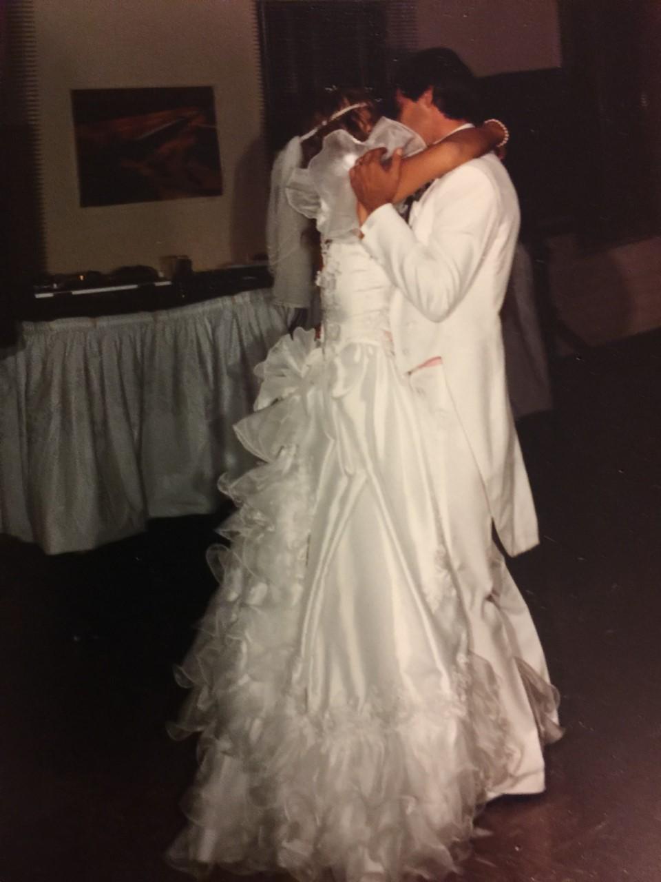 weddance