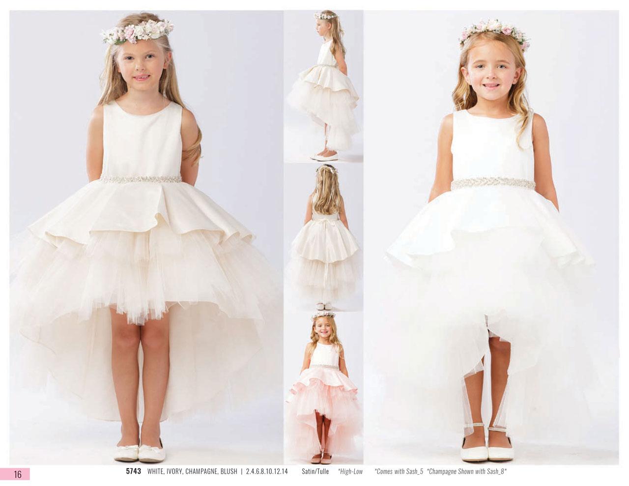 affordable wedding dresses online   Azbride.