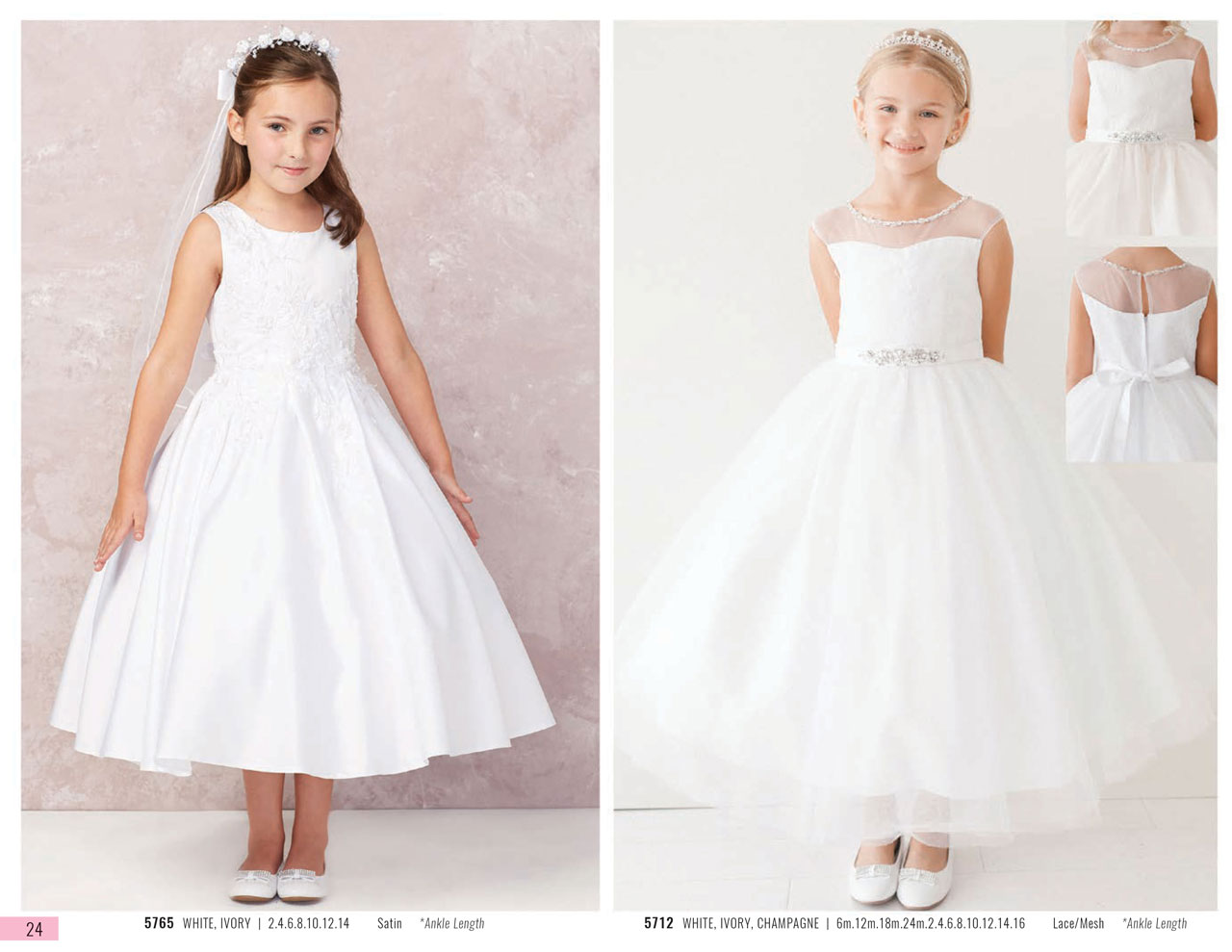 allure bridal gowns | Kids & Mother Gowns and Dresses