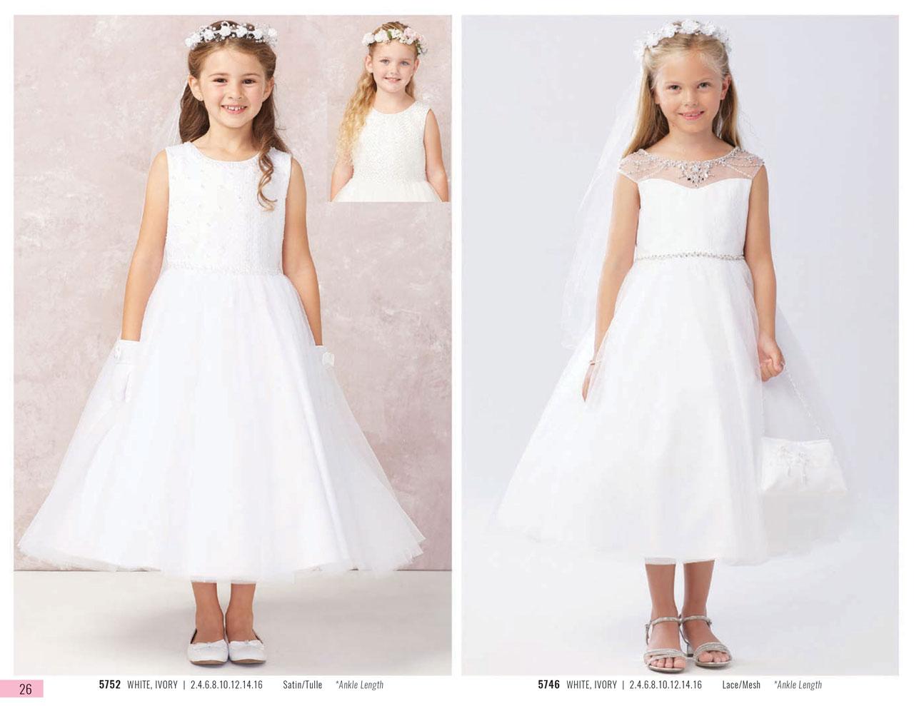 Best Boho flower Dresses & Gowns