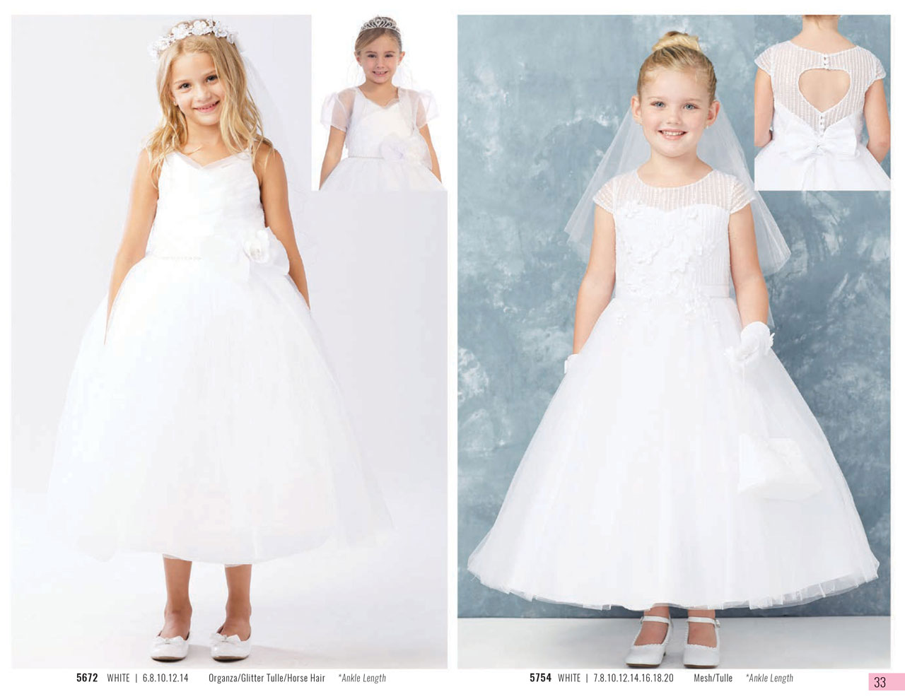 Boho & Bohemain dresses for kids and girls | Azbride