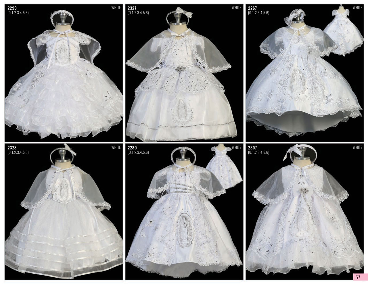 Kids Flower girls Dresses