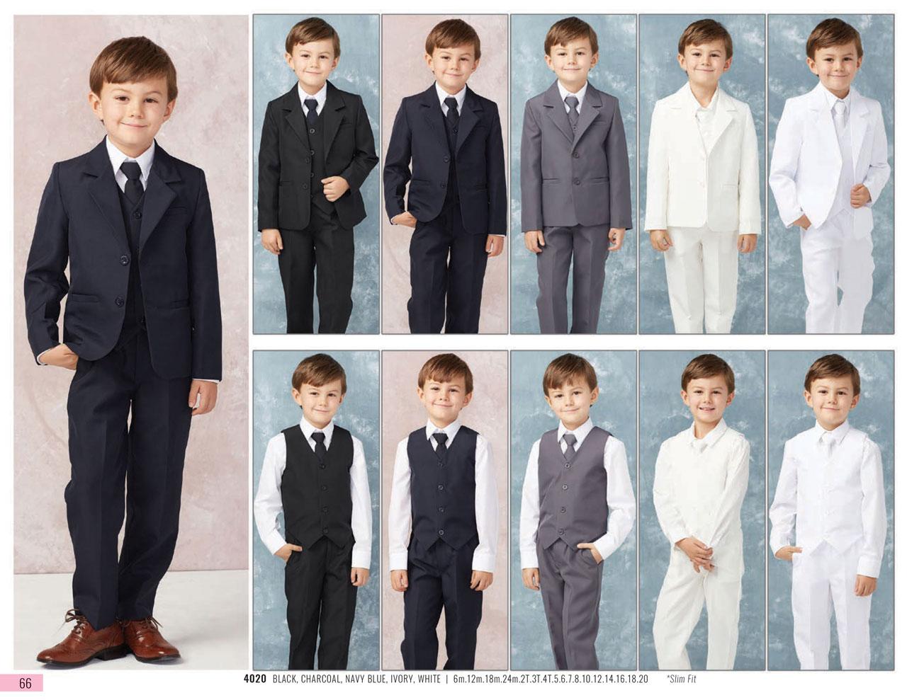 child suites (Kids) | Azbride