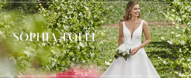 Wedding Gowns and Quinceanera Gowns in Mesa and Scottsdale (Phoenix)
