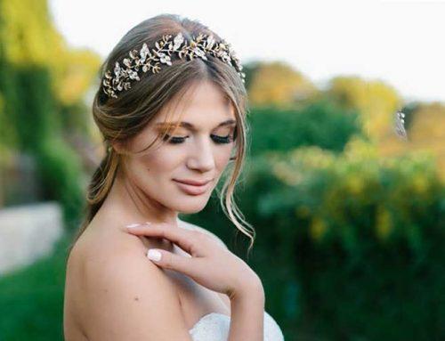 Designer wedding gowns Phoenix