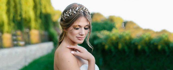 Designer Wedding Gowns Phoenix (Gilbert, Chandler, Mesa, and Scottsdale)