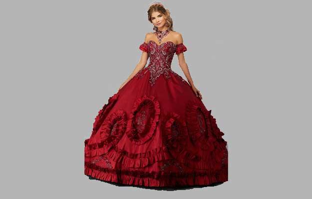 Wedding Gowns Scottsdale   Vizcaya collection