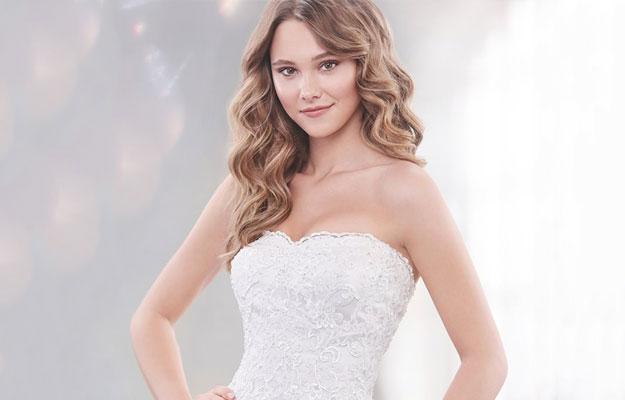 Wedding gowns Scottsdale