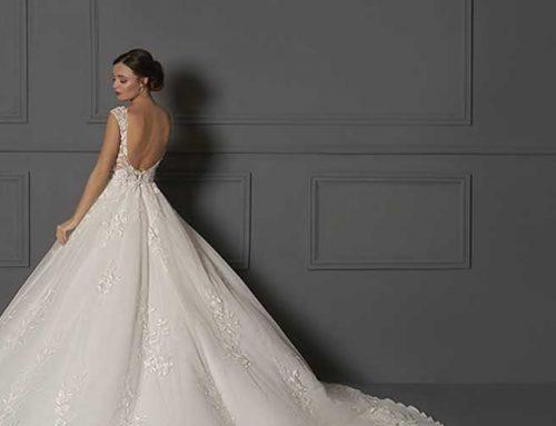 Bridal Gowns Phoenix