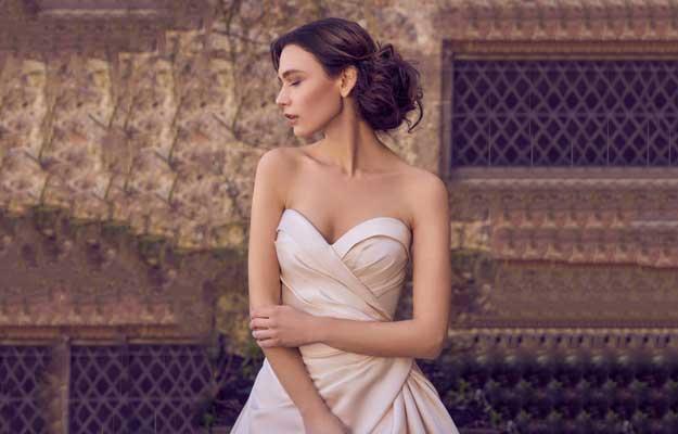 Wedding Gowns Chandler