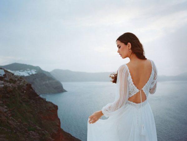 Wedding Gowns Gilbert (Phoenix)